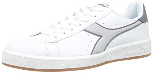 Diadora - Sneakers Game P per Uomo e Donna (EU 40)