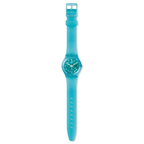 Reloj Swatch Gent GL123 Mint Flavour