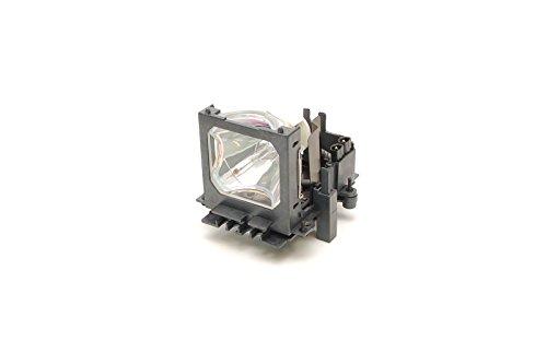 Alda PQ® Premium, Projector Lamp / Module geschikt voor BOXLIGHT DT00601 Projectors, lamp met Behuizing/Kast