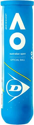 オープン オーストラリア ン