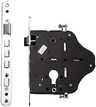 SXCXYG Deurslot Versnellingsbak Oude Ontwerp Insteekdeur Lock Body Deurslot Deel Lock Fitting Hardware Deur Lock Box