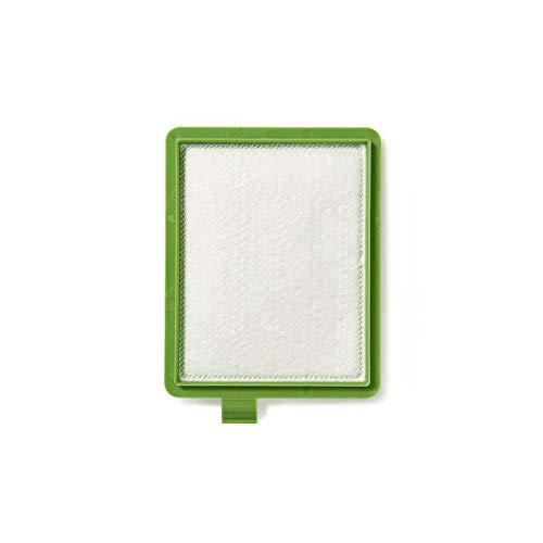NEDIS Micro-Filtre d'Aspirateur | Electrolux EF17