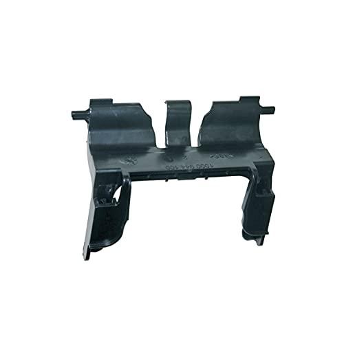 Sacchetto portapolvere Sospensione per sacco polvere Aspirapolvere Bonificatore Bosch Siemens Constructa 495701 00495795701 Lloyds Profilo