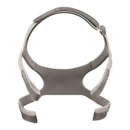 Organic Deal Amara View Headgear Compatible with Respironics Amara View CPAP Mask – CPAP Headgear Amara View – Replacement Straps for Respironics Amara View Headgear