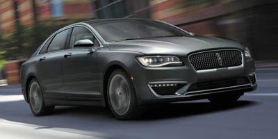 2020 Lincoln Mkz Review.2020 Lincoln Mkz Hybrid Reserve Front Wheel Drive Ceramic Pearl Metallic Tri Coat