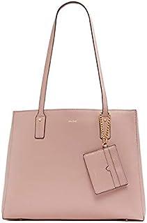 1ab346c78 Aldo Handbags, Purses & Clutches: Buy Aldo Handbags, Purses ...