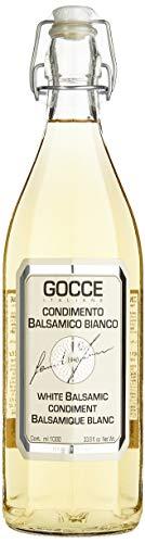 Gocce Balsama Bianco, 1000 ml