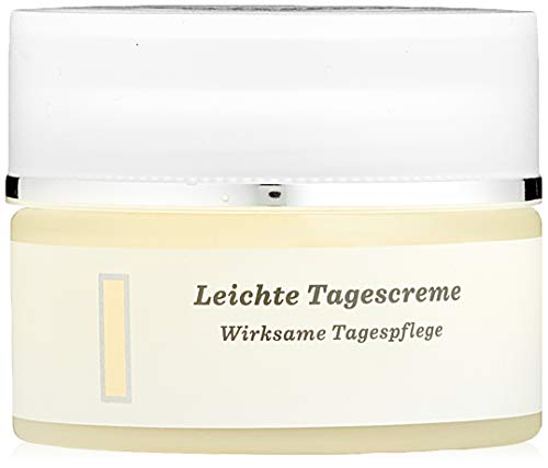 Retterspitz RETTERSPITZ leichte Tagescreme, 50 ml