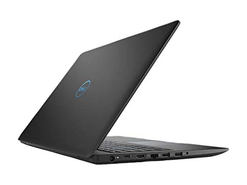 Dell G3 2019 15.6