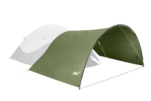 Gelert Zelte Mini Canopy, olive, TEN415105