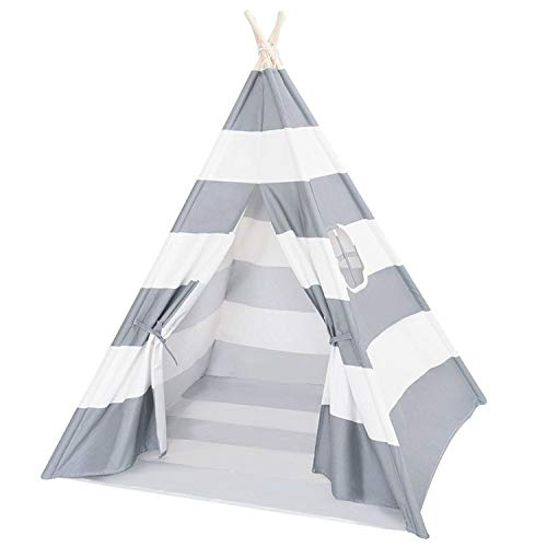 Kids Portable Folding Speelhuisjes Prins of Prinses Castle Toys Tenten Childs Kamer Speelsets Voor Indoor Outdoor Gebruik