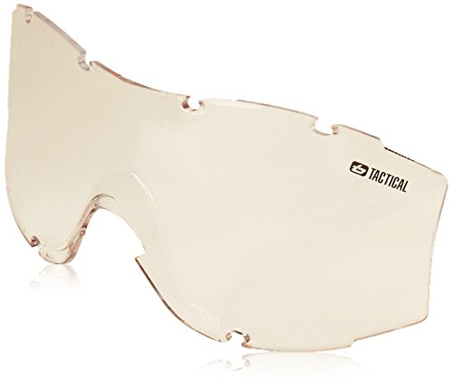 Bolle X1000 RL ASAF - Gafas de Sol, Transparente