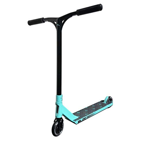 AO Scooter Bloc Stunt-Scooter H=86cm (türkis)