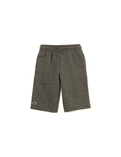Lacoste Sport - Kinder Shorts