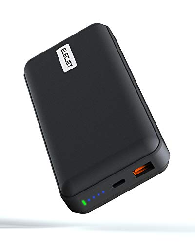 45W USB C PD Power Bank