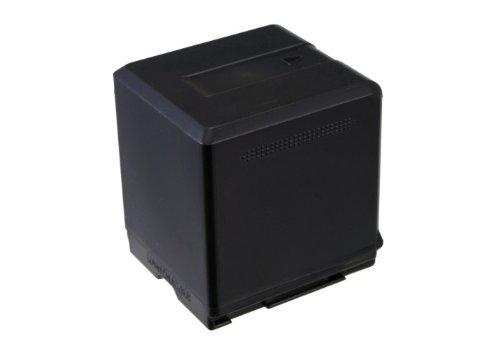 Schwarz DC und DV Akku 2640 mAh für Panasonic VW-VBG260 VW-VBG260-K VW-VBG260PPK /Panasonic HDC-SD9 HDC-HS9 HDC-SD5HDC-SD1 HDC-SX5 SDR-H60 SDR-H40 SDR-H50 SDR-H41 SDR-H200 SDR-H280 SDR-H18 VDR-D310 VDR-D50 VDR-D51 VDR-D230 VDR-D220 VDR-D210 PV-GS500 PV-GS85 PV-GS83 PV-GS90 PV-GS80 PV-GS320 HDC-SD100 NV-GS330 NV-GS500 HDC-HS100 SD100 GS98GK H48 H288GK H68GK SS100 HDC-TM300K HDC-HS300K HDC-HS250K HDC-TM20K HDC-TM20K8 HDC-TM20S HDC-TM20R HDC-HS20K HDC-SD20K HDC-TM10K HDC-SD10K HDC-SD9-8GB HDC-TM15K HDC-SD5BNDL HDC-HS700K HDC-TM700K SDR-H80S SDR-H80K SDR-H80A SDR-H80R HDC-SD600 HDC-SD700