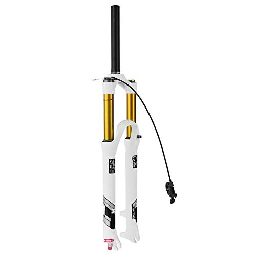 LvTu -   Fahrrad Luft MTB