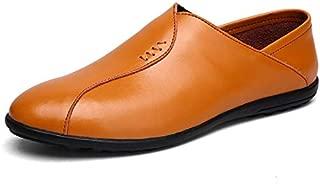 Amazon.it: Arancione Espadrillas basse Scarpe da uomo