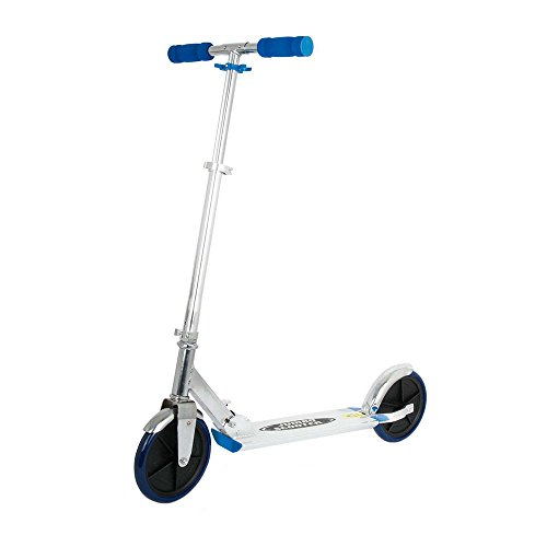 small foot 9510 Tretroller Scooter Flash