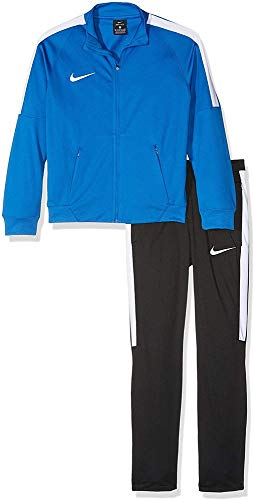 Nike Squad 17 Track Suit Youth Trainingspak voor kinderen