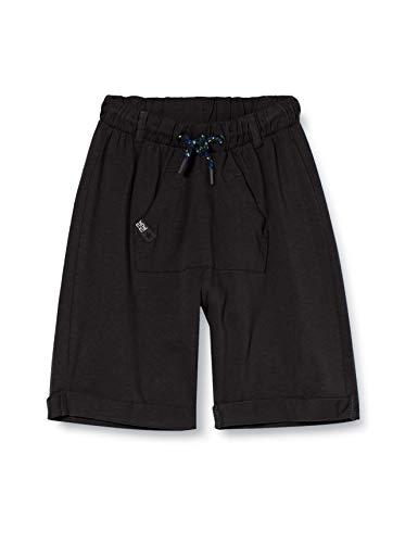 Tuc Tuc BASKIDSS20 Bañador, Negro (Negro 30), One Size (Tamaño del Fabricante: 10A) para Bebés