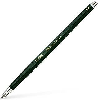 Faber-castell Tk - 9400 Clutch Pencil Hb 2mm