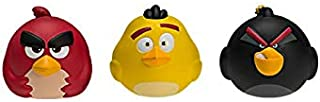 Best angry birds chuck Reviews