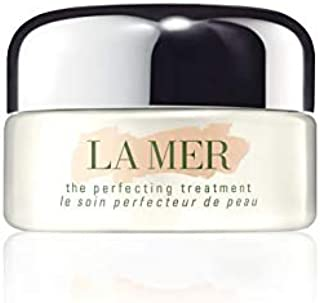 The Perfecting Treatment 50 mL