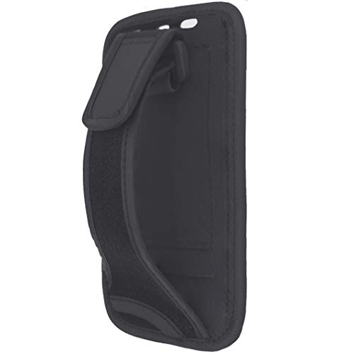 i2 Gear Hand Held Case - Compatible…