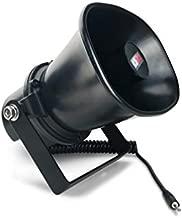Icotec Nexternal External Call Speaker