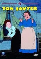 Tom Sawyer Volume 3