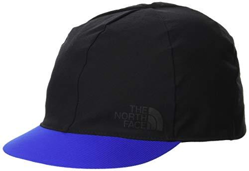 THE NORTH FACE(ザ・ノース・フェイス)『テックハイクキャップ(NN41903)』