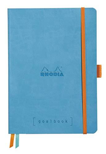 ロディア ゴールブック A5