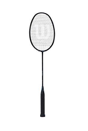 BLAZE SX9900 SPIDER CAMO