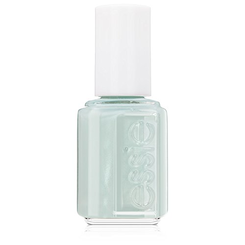Essie Vernis à ongles 13,5 ml ~ Passport to Happiness ~ Mariage/noces 2016