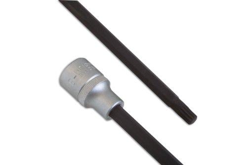 Laser 2896 Douille multipans M8 x 800 mm / 1/2\