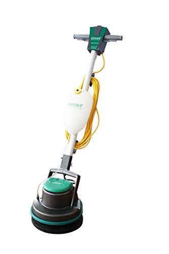 BISSELL BigGreen Commercial Easy Motion Floor Machine, Industrial Orbiter, Buffer, Polisher, BGEM9000