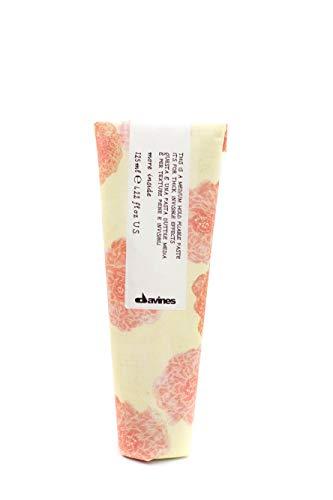 Davines More Inside Medium Hold Pliable Paste - 125 ml
