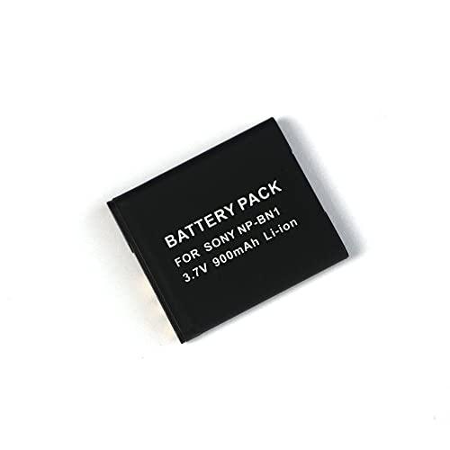 In Fashion デジタルカメラ 対応 Sony 互換 バッテリー QX10 チウムイオン充電池 3.7V 900mAh ビデオカメラ適応 PSE認証済み 1年保修