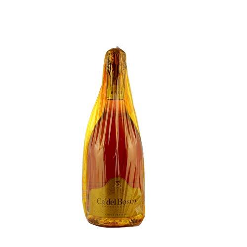 Cuvèe Prestige Rosè -CA DEL BOSCO- 0,75