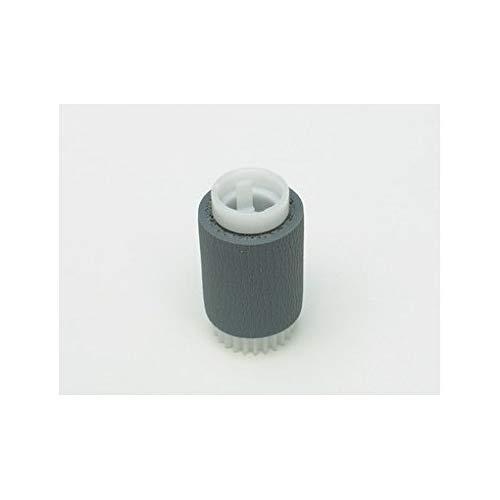 MUXMSP-00101 vervangingsonderdeel voor laserprinter/led-scooters, vervangend onderdeel voor printerapparatuur (HP, laser/LED-printers, HP LaserJet P3005, scooter, grijs).