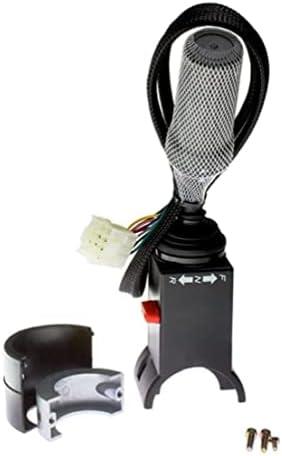 Range Selector 301403-00006 for Wheel Loader Max 86% Financial sales sale OFF Daewoo