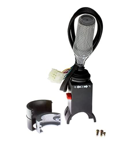 Ranger Selector DW-2 0501210288 for Transmission
