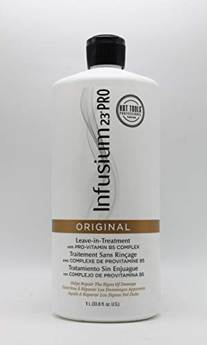 INFUSIUM 23 Orginal Formula Pro-Vitamin Leave-In Hair Treatment 33.8 oz