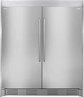 Best refrigerator trim kit Reviews