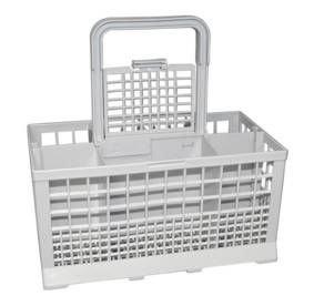 Spares4appliances - Cubertero para lavavajillas