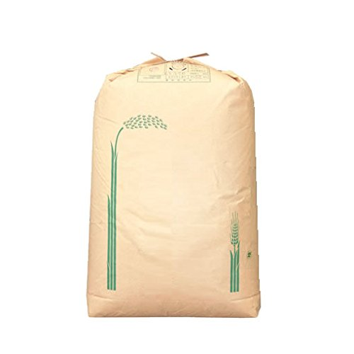 【玄米】山梨県産 玄米 最高級もち米 こがねもち 2等 30kg 令和2年産 新米