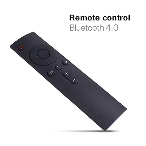 Replacement Remote Controls RC Bluetooth 4.0 for Xiaomi TV Box 3 3c 3s 3pro