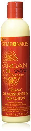 Crema antienvejecimiento de aceite de argán, de la marca Argan