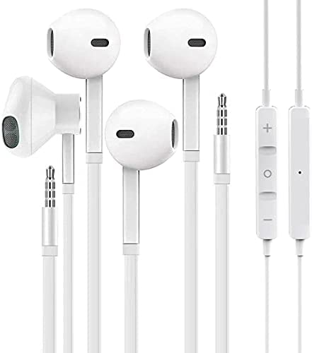 Top 10 Best headphones for android phones Reviews